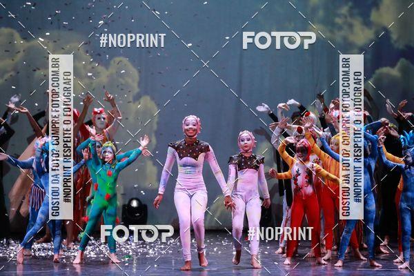 Buy your photos at this event Espetáculo: Vida - Extraordinária Jornada on Fotop