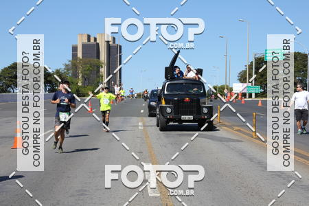 Buy your photos at this event Wings For Life World Run - Brasília on Fotop