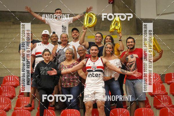 Buy your photos at this event NBB - São Paulo FC x Bauru on Fotop