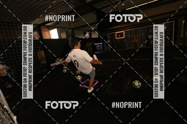 Buy your photos at this event Tour Casa do Povo - 11/03     on Fotop
