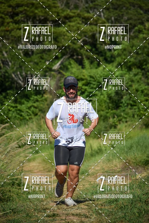 Buy your photos at this event 3º Treino Premiado - Trail Run on Fotop
