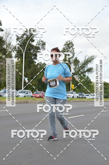 Buy your photos at this event Circuito das Estações - Porto Alegre on Fotop