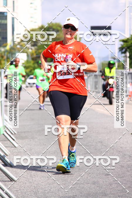 Buy your photos at this event New Balance 15K - RJ on Fotop
