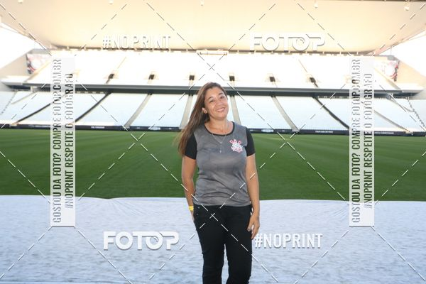 Buy your photos at this event Tour Casa do Povo - 12/03 on Fotop