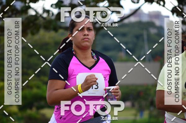 Buy your photos at this event Encontro Amantes das Corridas on Fotop