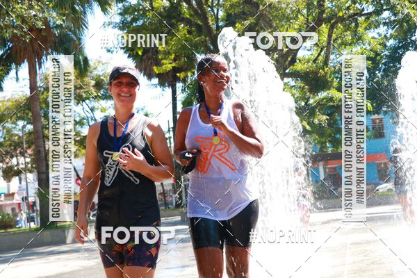 Buy your photos at this event 4ª Corrida da Mulher on Fotop