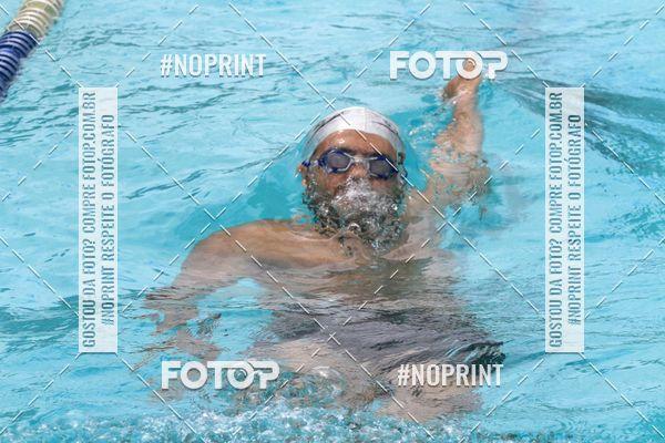 Buy your photos at this event I  ETAPA DO CIRCUITO PARAENSE MASTER DE NATAÇÃO on Fotop