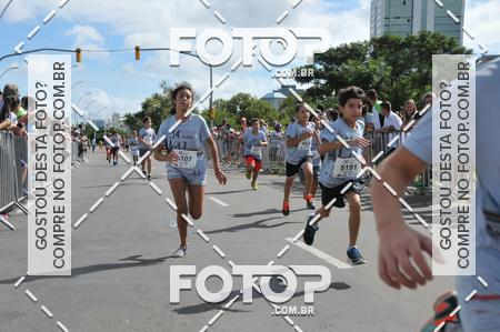 Compre suas fotos do evento Corrida do Aniversário de Porto Alegre no Fotop