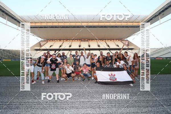 Buy your photos at this event Tour Casa do Povo - 14/03 on Fotop