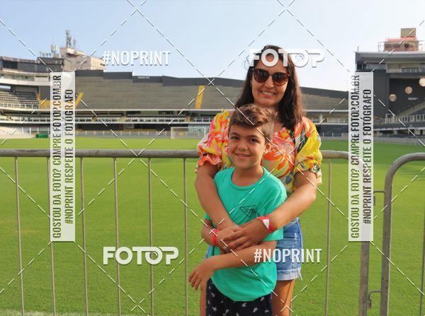 Buy your photos at this event Tour Vila Belmiro - 15 de Março        on Fotop