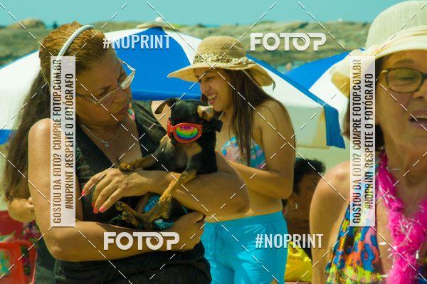Buy your photos at this event AULÃO DE RITMOS VIVERBEM  on Fotop
