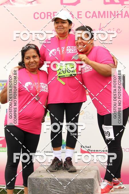 Compre suas fotos do evento Corrida e Caminhada - A Chance do Kaic - Etapa Amor no Fotop