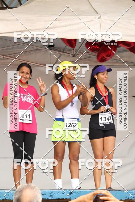 Buy your photos at this event Corrida e Caminhada - A Chance do Kaic - Etapa Amor on Fotop