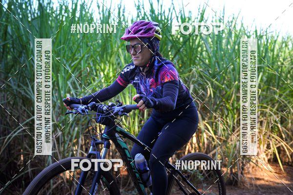 Buy your photos at this event 1º CIRCUITO JANDAIA DE CORRIDA E BIKE 2020 on Fotop