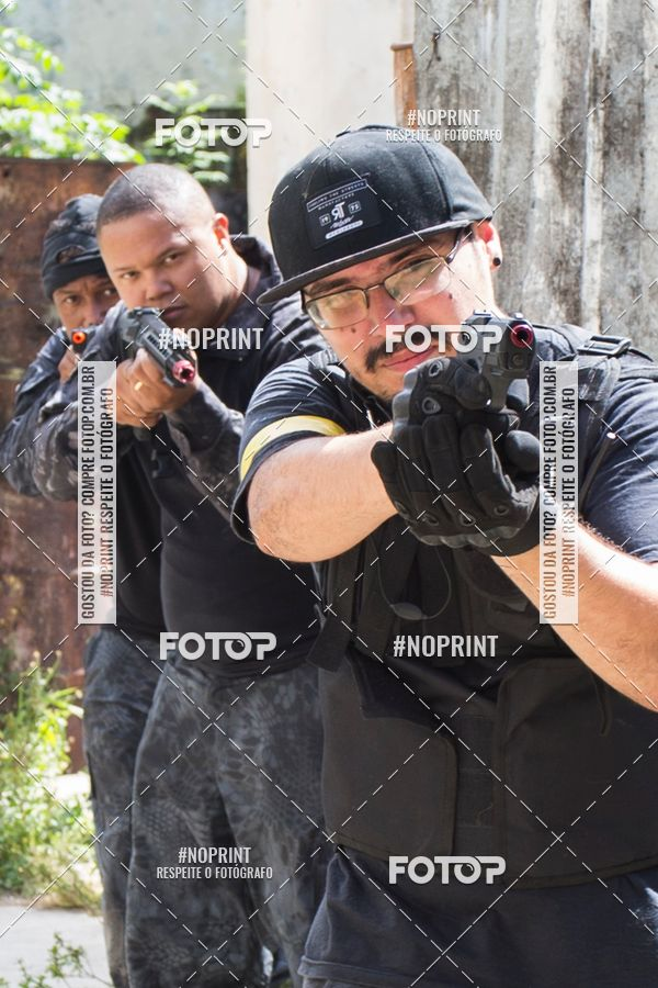 Buy your photos at this event Jogo do Strike no CTTR 15/03/2020 on Fotop
