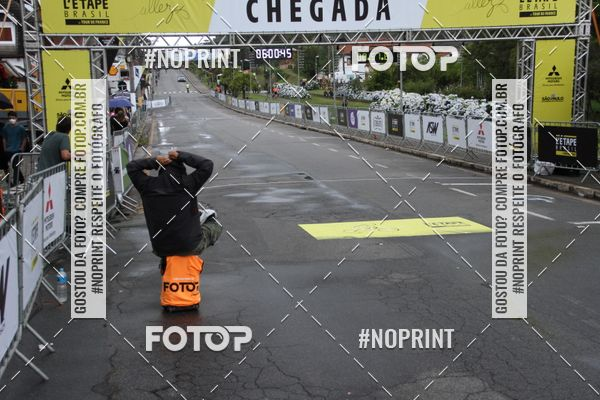 Buy your photos at this event LEtape Brasil 2020 on Fotop