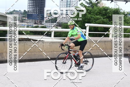 Buy your photos at this event Gear Up! Bike Challenge  on Fotop