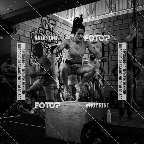 Buy your photos at this event Coleção Esporte Fino  on Fotop