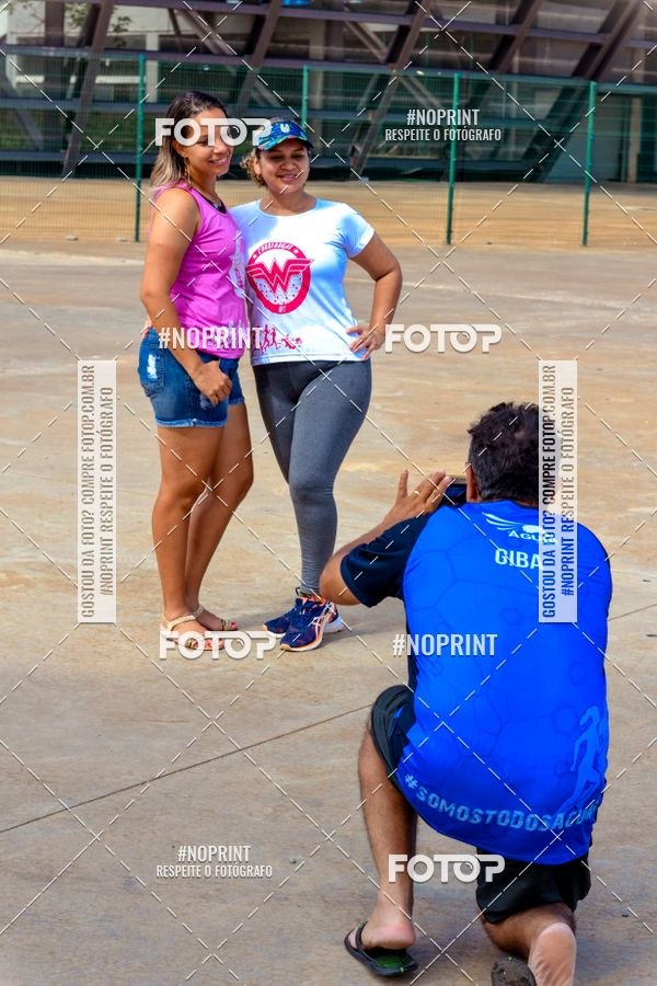 Buy your photos at this event CORREDORAS MT 2019 on Fotop