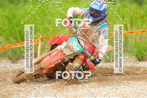Buy your photos at this event Brasileiro de Enduro 2017 - Etapa 01 on Fotop