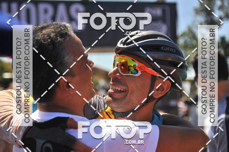 Buy your photos at this event Brasil Ride 24 horas on Fotop
