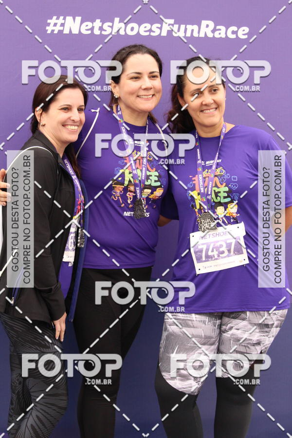 Buy your photos at this event Netshoes Fun Race - SP on Fotop