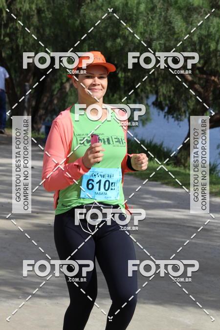Compre suas fotos do evento Meia Maratona Ecotietê de Revezamento 2017 no Fotop