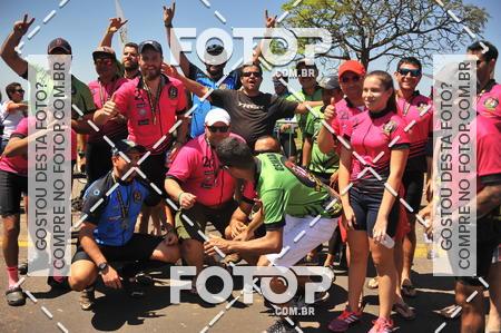 Compre suas fotos do evento Brasil Ride Trail Run e Kids no Fotop