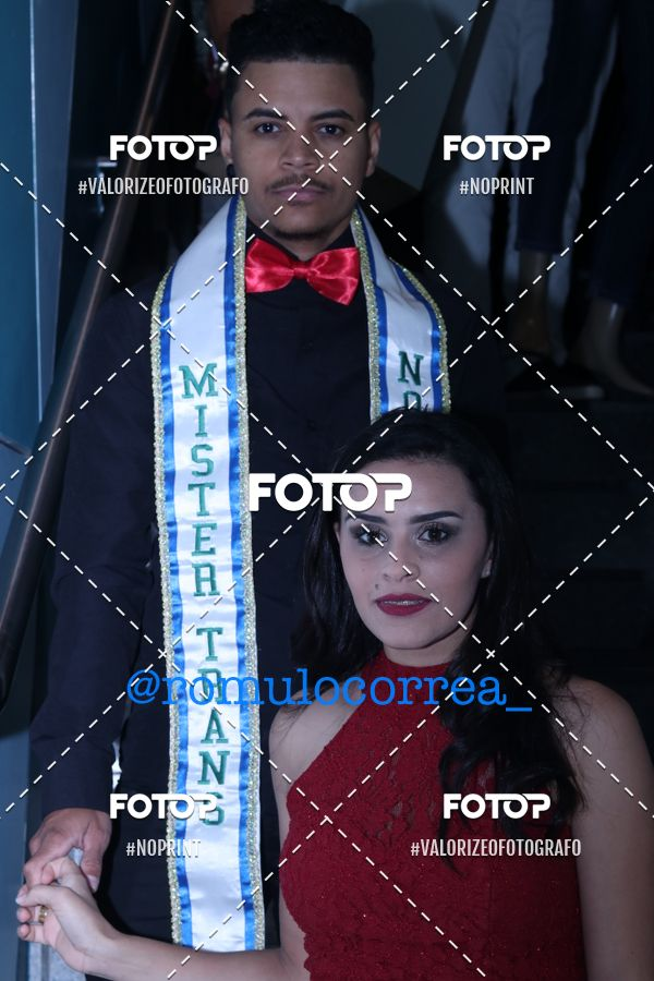 Buy your photos at this event Miss + Mister on Fotop