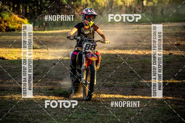 Buy your photos at this event Gerapark MX Zanzibar 18 Abril on Fotop