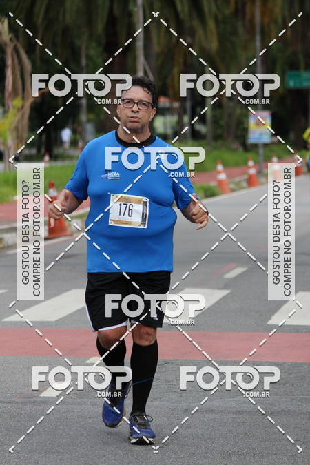 Buy your photos at this event Meia Maratona Corpore - SP 2017 on Fotop