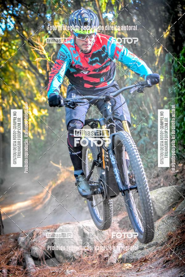 Buy your photos at this event Enduro Floripa on Fotop