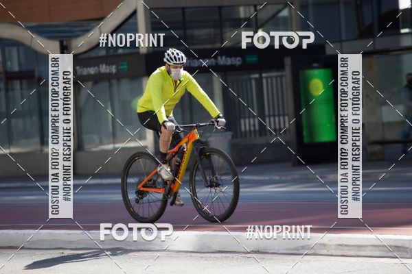 Buy your photos at this event Ciclismo na Paulista 09/05/2020 on Fotop