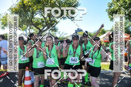 Compre suas fotos do evento 8ª  Corrida São Jorge - Porto Alegre no Fotop