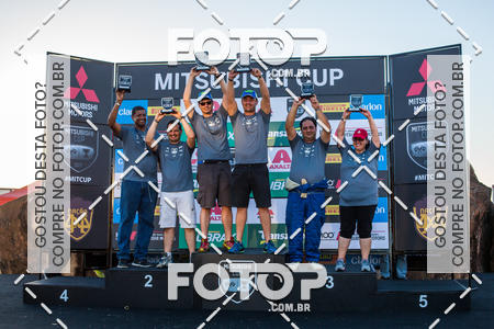 Buy your photos at this event MITSUBISHI CUP 2017 - MOGI GUAÇU/SP  on Fotop