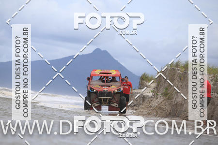 Buy your photos at this event Rally da Ilha  on Fotop