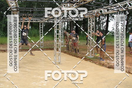 Compre suas fotos do evento Iron Race Caveira - SP no Fotop