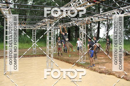 Buy your photos at this event Iron Race Caveira - SP on Fotop