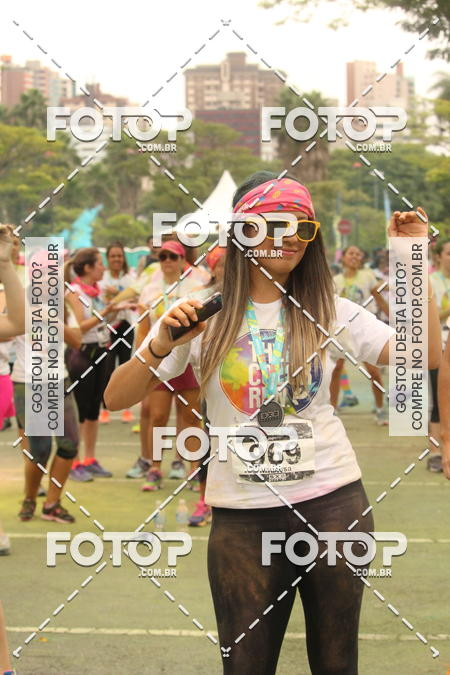 Compre suas fotos do evento The Color Run - Santo André no Fotop