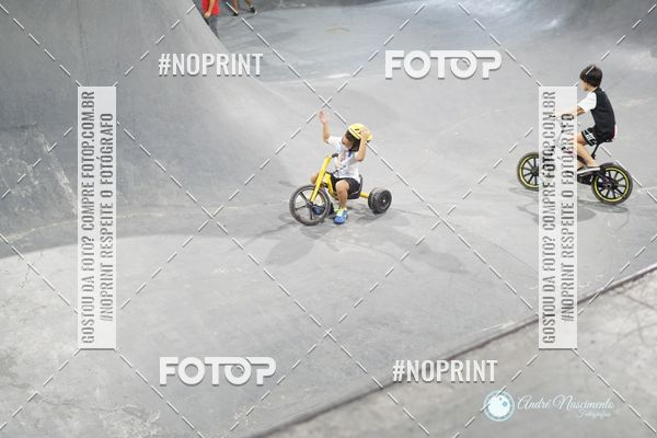 Buy your photos at this event Pinda 11-06-2020 Skate on Fotop