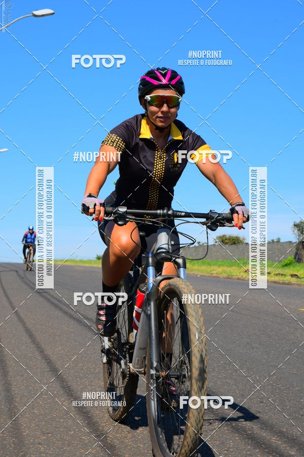Buy your photos at this event Race The Comrades Legends 2020 - Virtual Race on Fotop