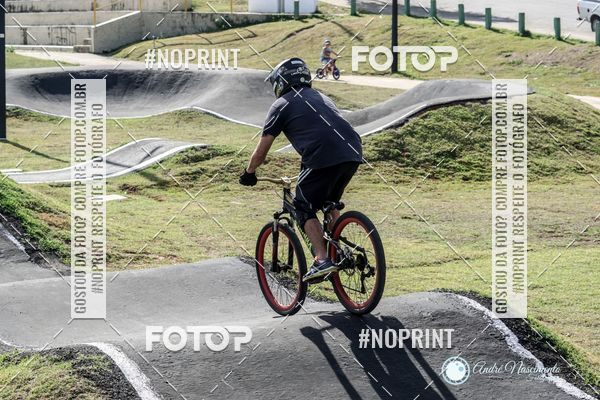 Buy your photos at this event Pinda  Skate  Manhã do 12-06-2020  on Fotop