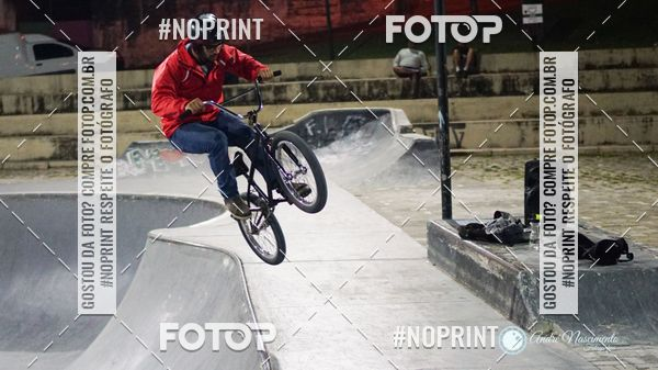 Buy your photos at this event PINDA SKATE 18 DE JUNHO 2020  on Fotop