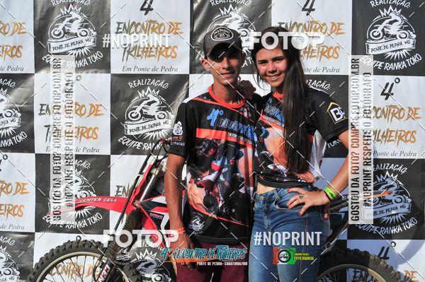 Buy your photos at this event 4º Encontro de Trilheiros de Ponte da Pedra on Fotop