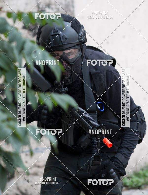 Buy your photos at this event Airsoft no CTTR 28/06/2020 on Fotop