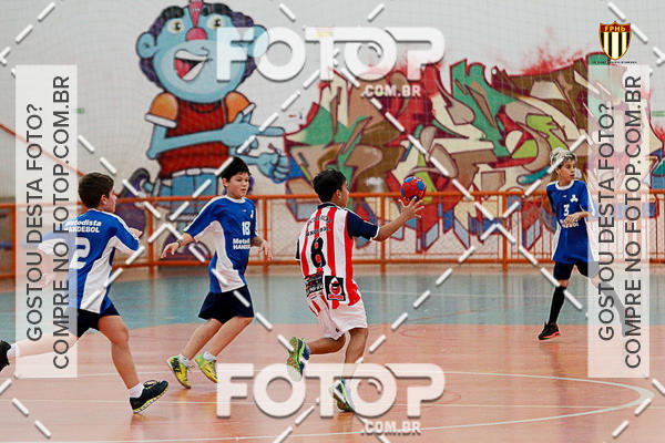 Buy your photos at this event Circuito Mirim Masc - Etapa Guarulhos - FPH on Fotop