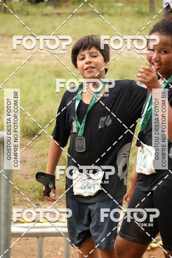 Buy your photos at this event Iron Race Kids 2017 on Fotop