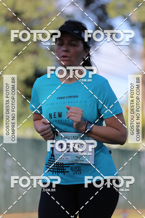 Buy your photos at this event CBCR Brasília - Etapa New York on Fotop