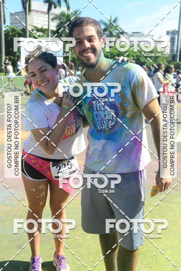 Buy your photos at this event The Color Run - Rio de Janeiro on Fotop