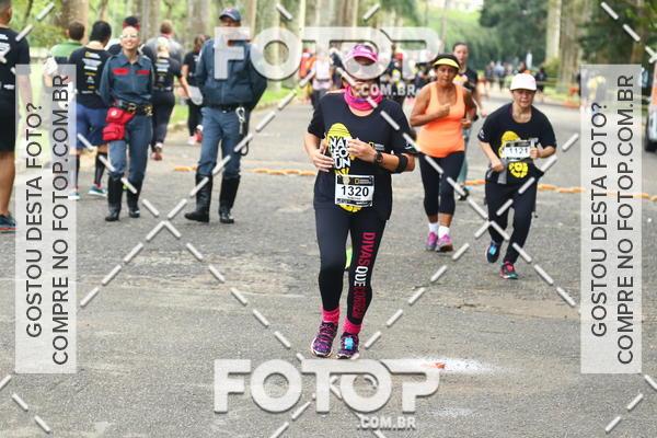 Compre suas fotos do evento Nat Geo Run - SP no Fotop